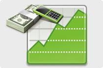 株式、為替証拠金取引