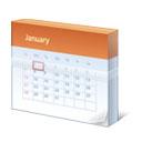 会社設立カレンダー